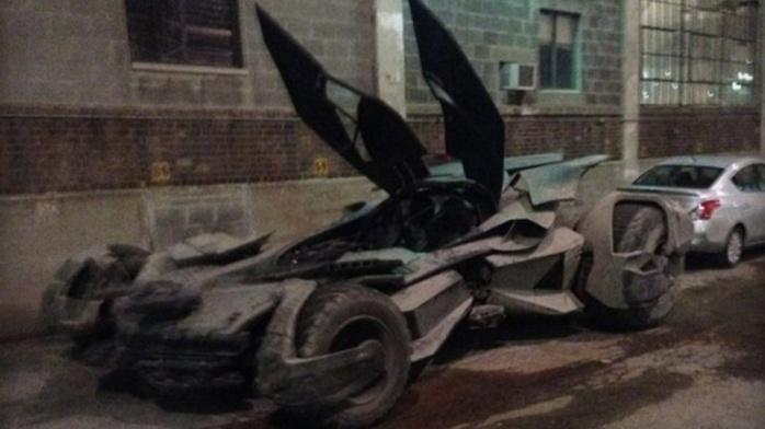 batmóvil-Ben-Affleck