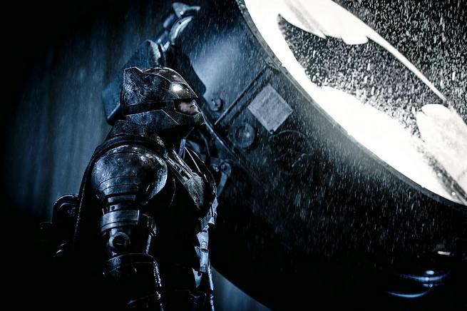batman-v-superman-batseñal