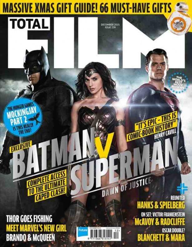 batman-v-superman-portada-revista-film