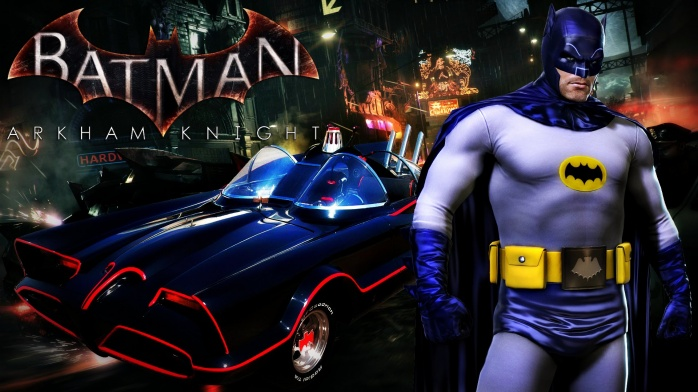 batman_arkham_knight_batmovil