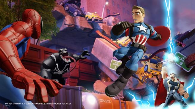 disney-infinity-marvel-battlegrounds