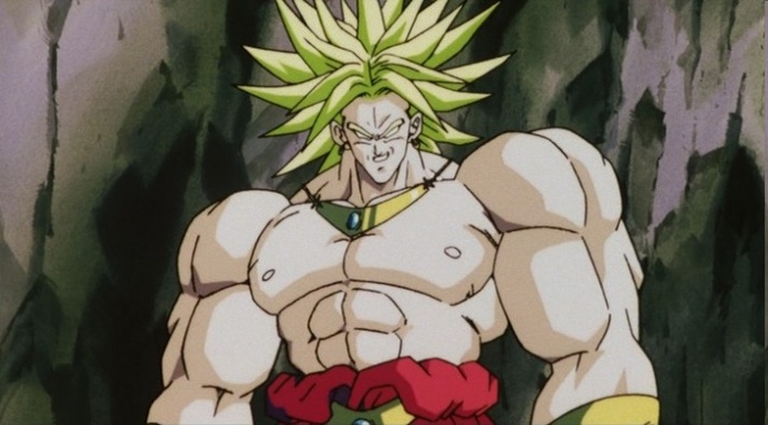 dragon-ball-z-estalla-el-duelo-broly