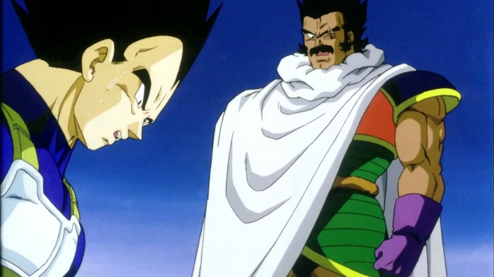dragon-ball-z-estalla-el-duelo-vegeta-paragus