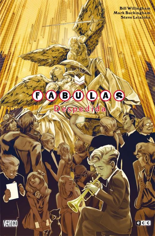fabulas-num-23-ecc-ediciones