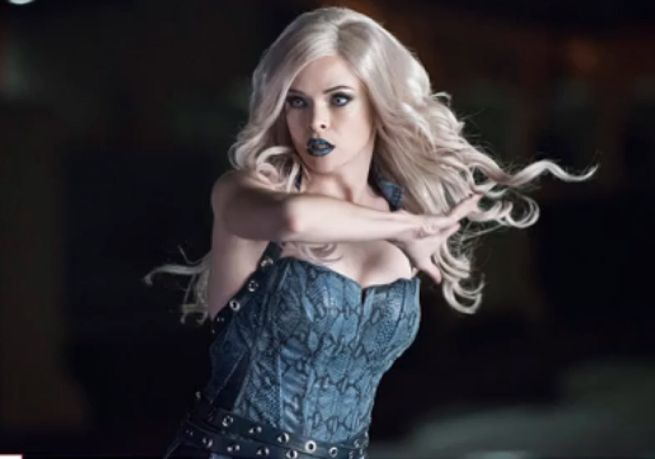 killer-frost-danielle-panabaker-the-flash