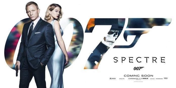 spectre 2