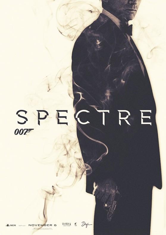 spectre 4