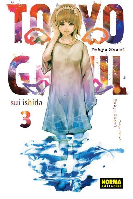 tokyo-ghoul-3-opinion-reseña-analisis-critica
