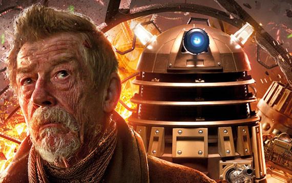 war-doctor-big-finish