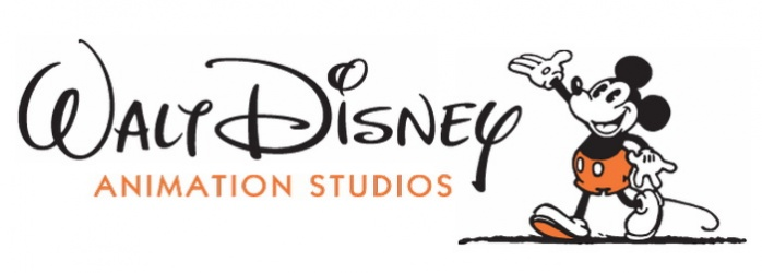 Disney nos muestra sus próximas novedades