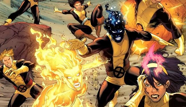 x-men-nuevos-mutantes-marvel
