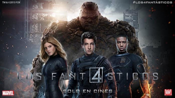 4 Fantásticos1