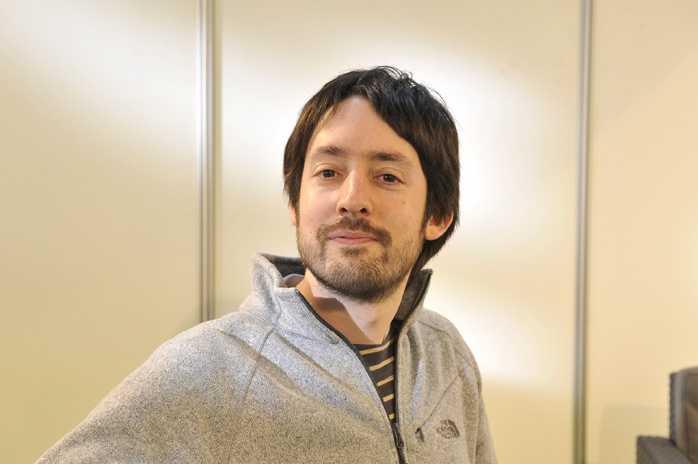 AndrésPalomino