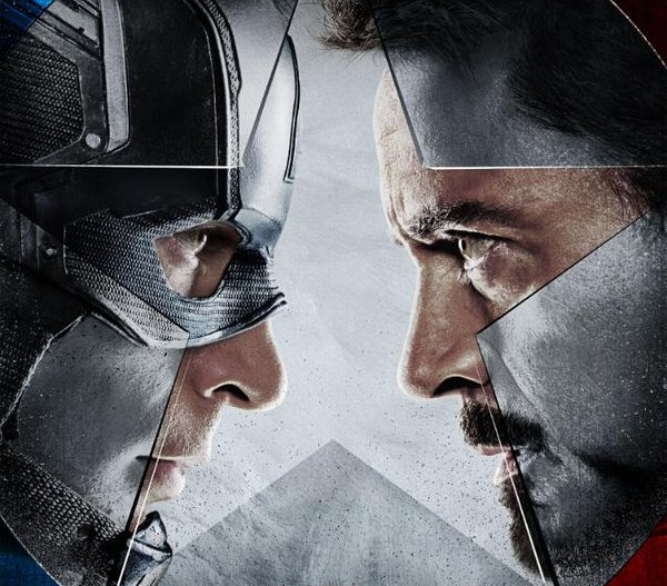 Captain-America-Civil-War-poster destacada