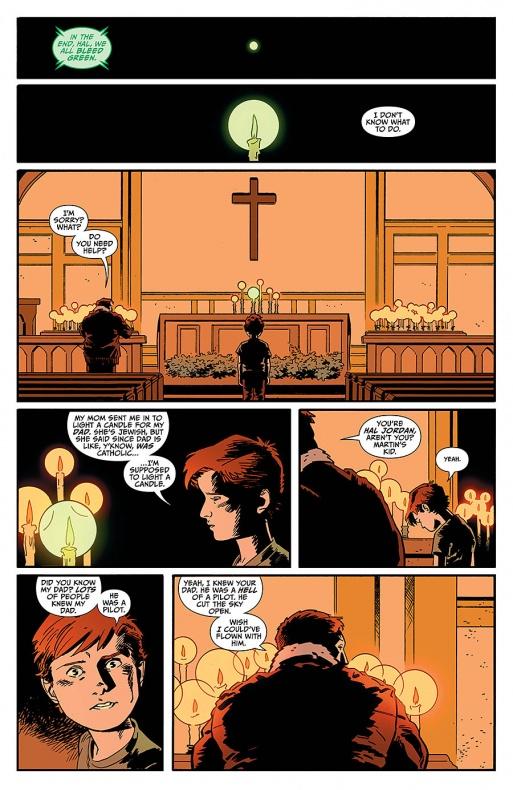 Darkseid War Green Lantern 04