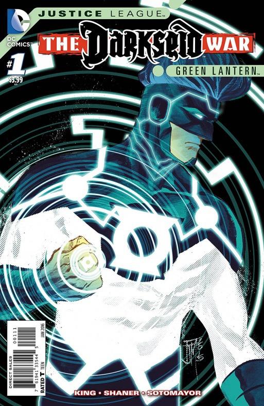 Darkseid-War-Green-Lantern-Cover