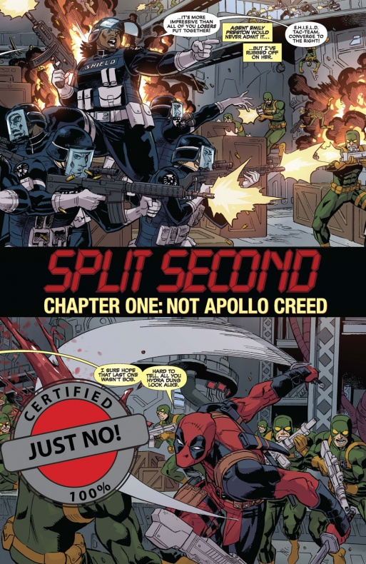 Deadpool-and-Cable-Split-Second-1-Page-1-5d2a5