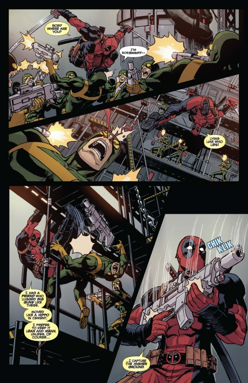 Deadpool-and-Cable-Split-Second-1-Page-2-27439