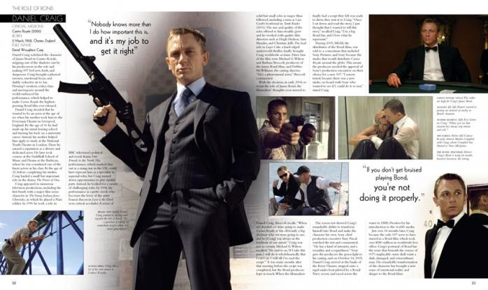 Enciclopedia James Bond 4