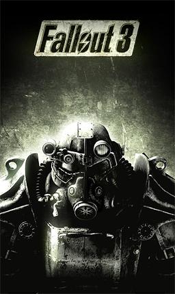 Fallout_3_portada