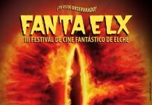 Fanta Elx 2015 destacada