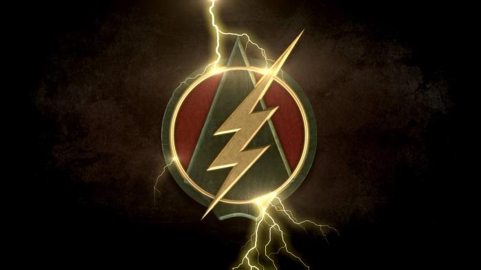 Flash Arrow CO