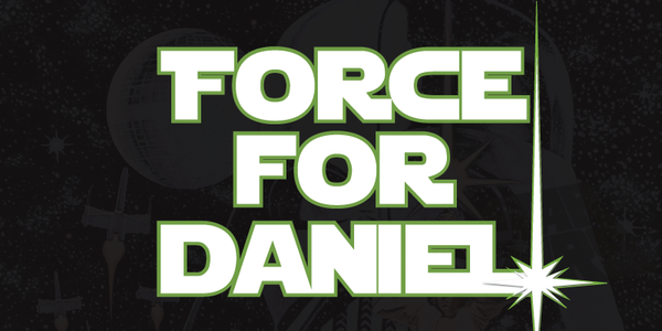 Force for Daniel