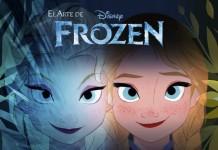 Frozen Norma