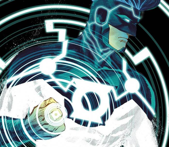 GL Darkseid War Imagen Destacada