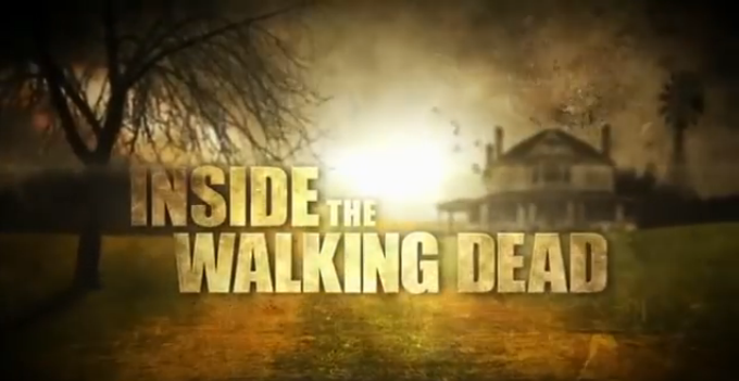 http://www.lacasadeel.net/wp-content/uploads/2015/11/Inside_The_Walking_Dead.png
