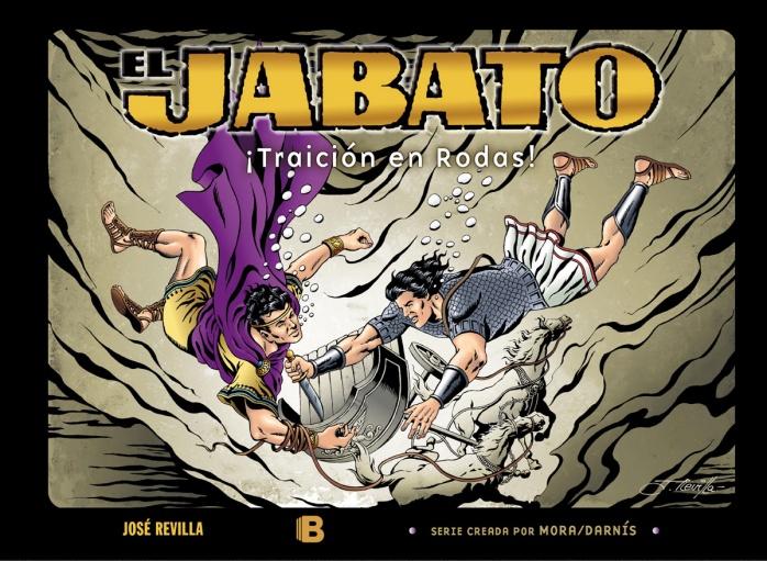 Jabato_Traicion-en-Rodas