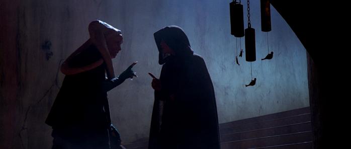 Luke Force