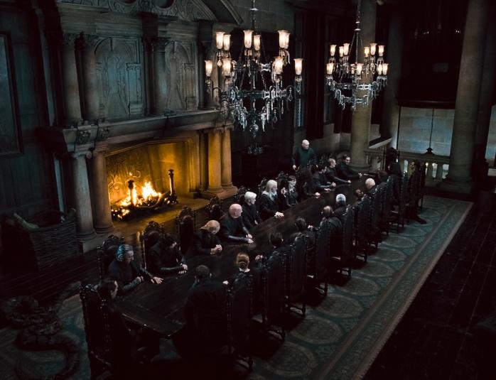 Malfoy Manor1
