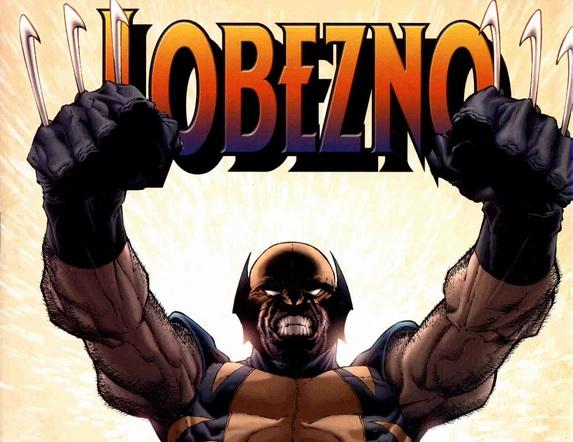 Marvel Deluxe Lobezno6
