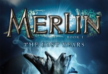 Merlin destacada