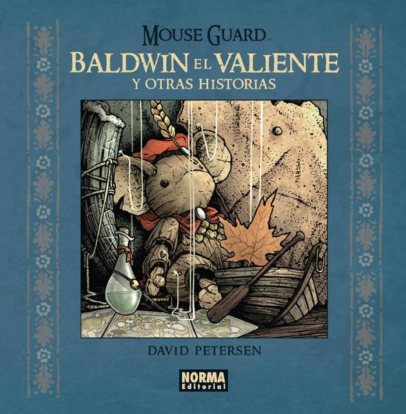 Mouse-Guard-Baldwin-el-Valiente
