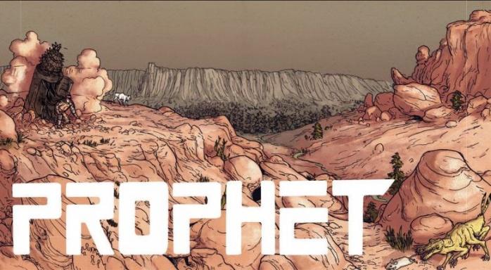 Prophet 2014