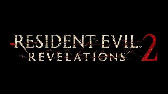 Resident-Evil-Revelations-2-Logo-Wallpaper