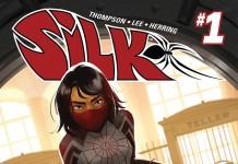 Silk Destacada