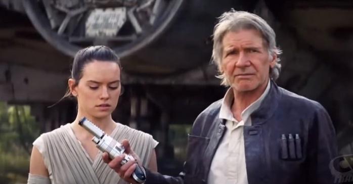 Star-Wars-Force-Awakens-Han-Solo-Rey