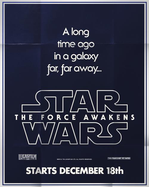 Star Wars VII 1977 02