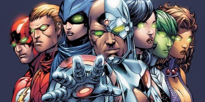 Teen-Titans-1