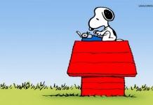Los tesoros de Snoopy
