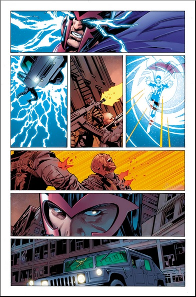 Uncanny X-Men Nº1 04
