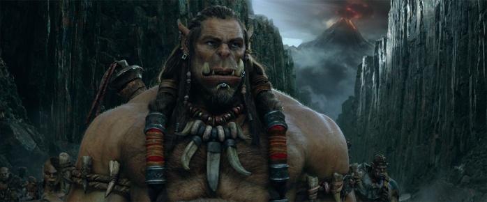 Warcraft: El origen nuevas imágenes y sinopsis 01