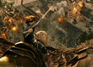 Warcraft: El origen nuevas imágenes y sinopsis 04