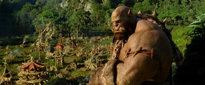 Warcraft: El origen nuevas imágenes y sinopsis 08