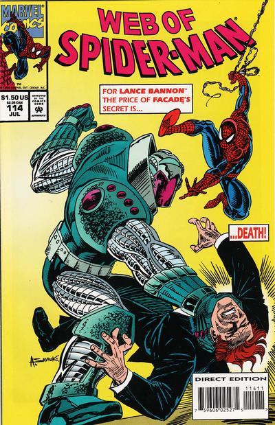 Web_of_Spider-Man_Vol_1_114