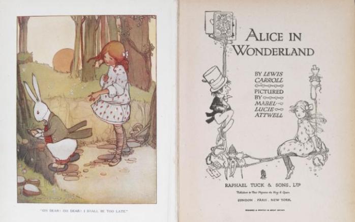 alice-in-wonderland-manuscript-large