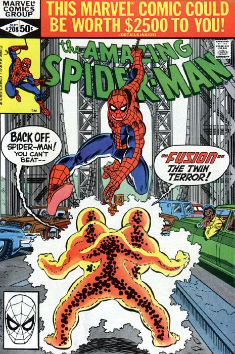 amazing-spiderman-208